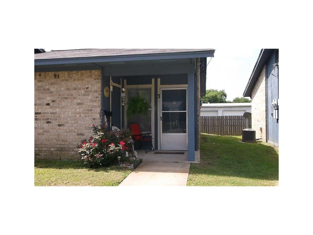 407 Mckinney Street, Winnsboro, TX 75494 - Winnsboro, TX real estate listing