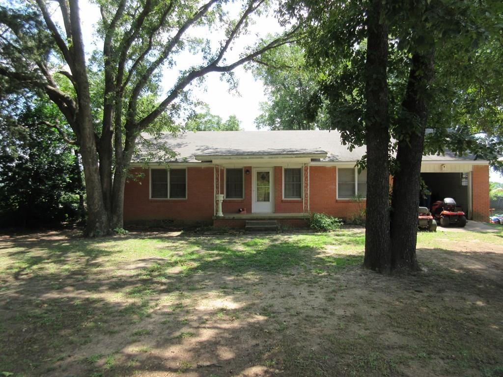 487 An County Road 429, Palestine, TX 75803 - Palestine, TX real estate listing