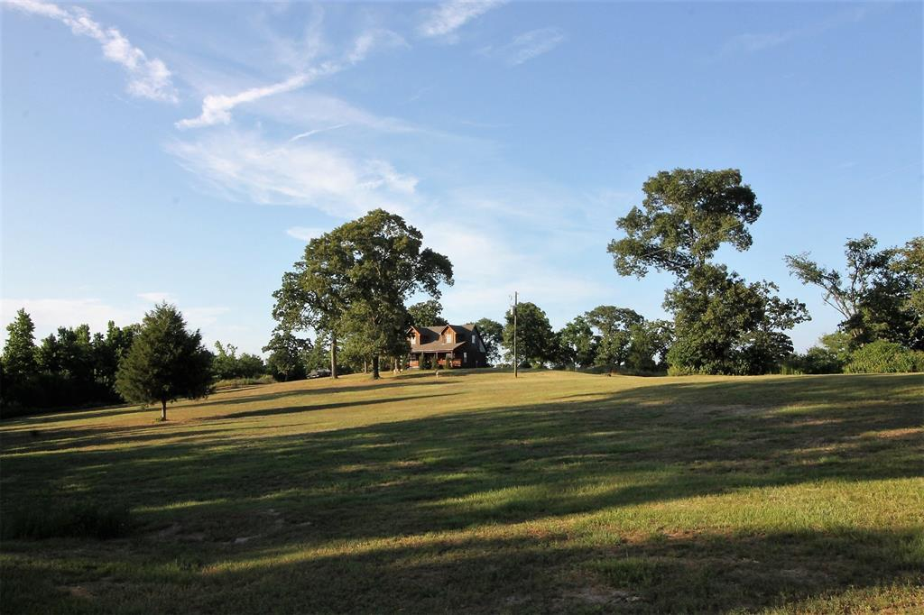 2968,County Road 2011,, Centerville, TX 75833 - Centerville, TX real estate listing