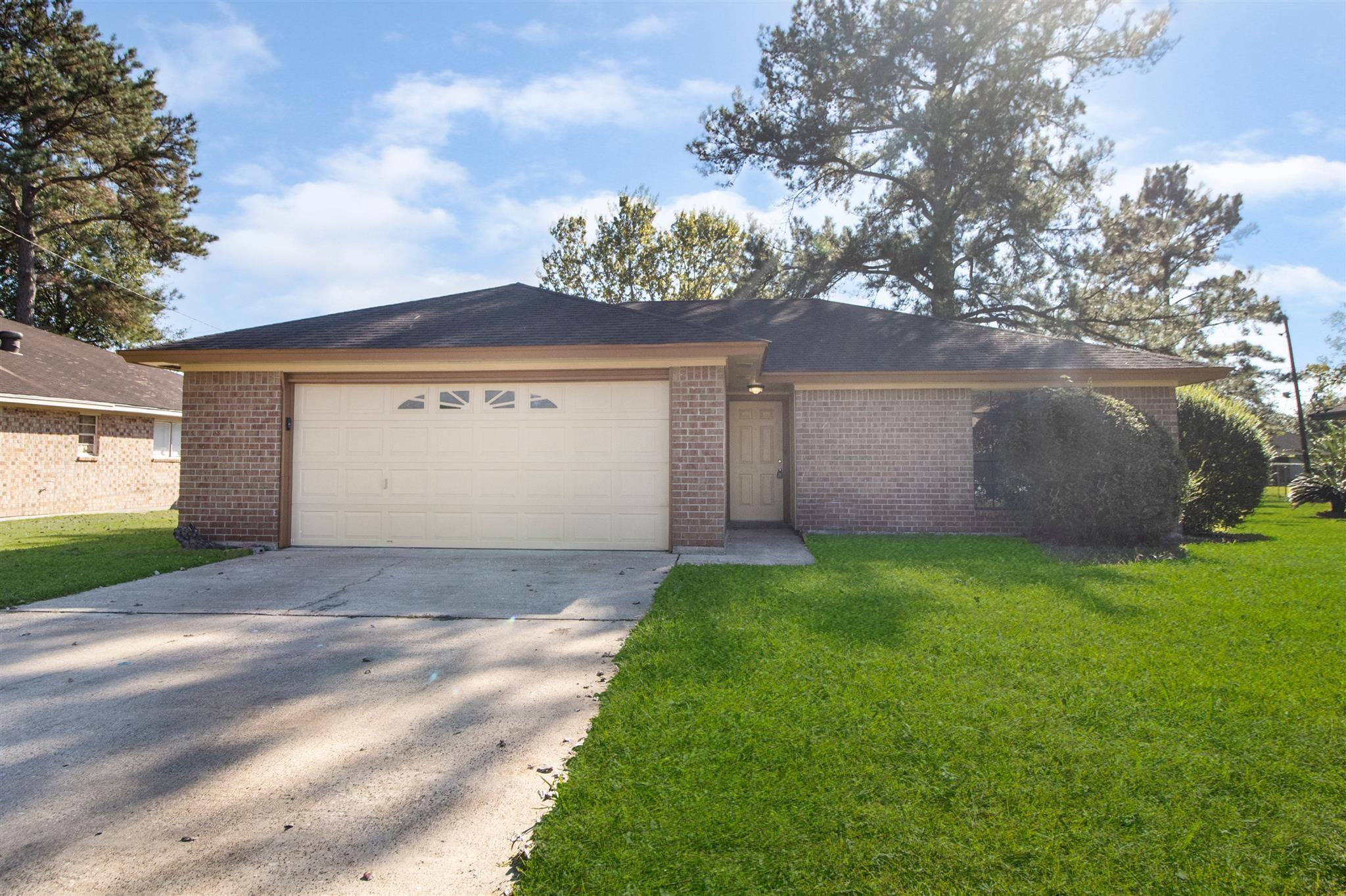 5695 Springdale Lane Property Photo - Beaumont, TX real estate listing