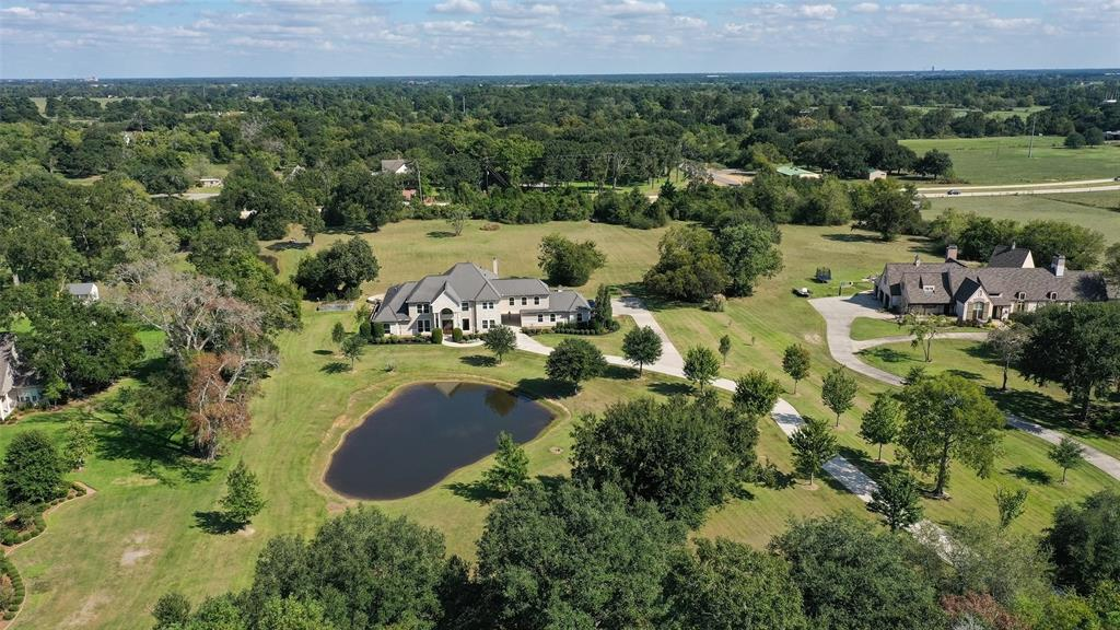 21030 Frey Lane, Tomball, TX 77377 - Tomball, TX real estate listing