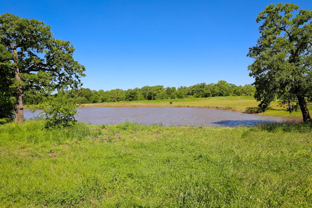 431 County Road 314, Caldwell, TX 77836 - Caldwell, TX real estate listing