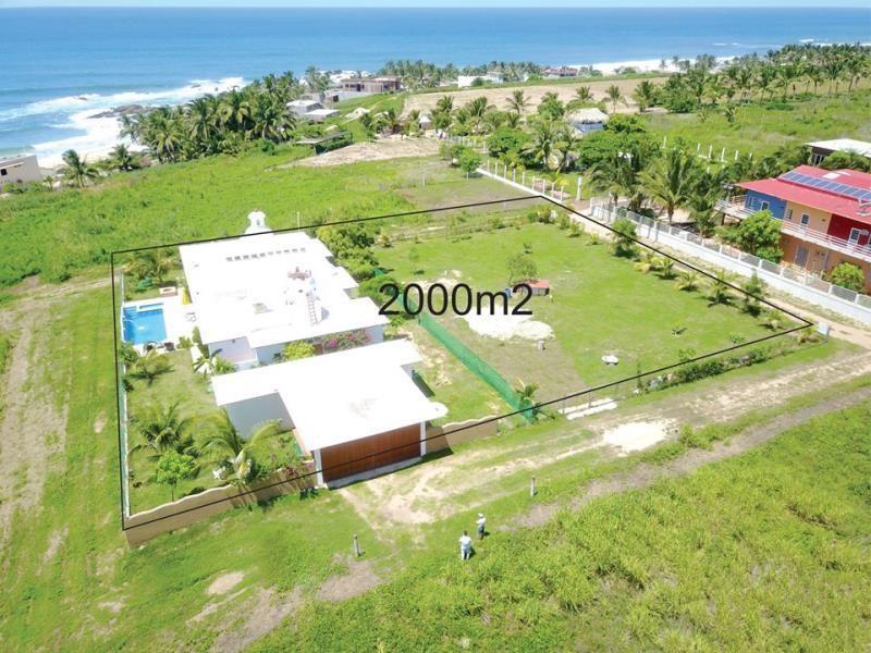 Agua Blanca Real Estate Listings Main Image