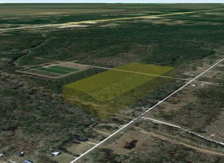 00 Speights, Hankamer, TX 77560 - Hankamer, TX real estate listing