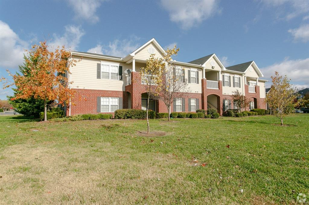 490 Fortress Boulevard Property Photo - Other, TN real estate listing