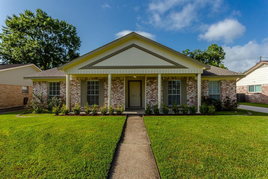 9211 Langdon Lane, Houston, TX 77036 - Houston, TX real estate listing