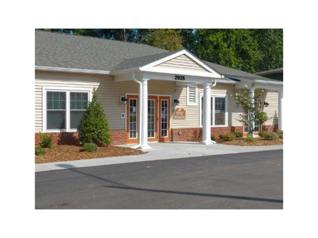 27260 Real Estate Listings Main Image