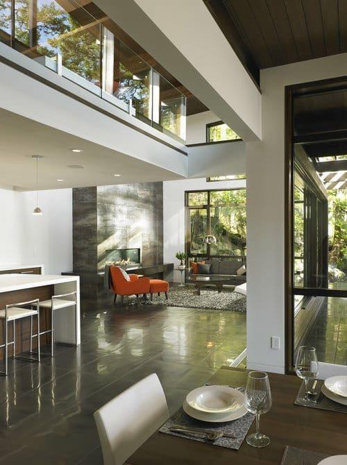 3.1 Playa Organos, Calle hacia Camaron, 400m este Property Photo - Other, OS real estate listing
