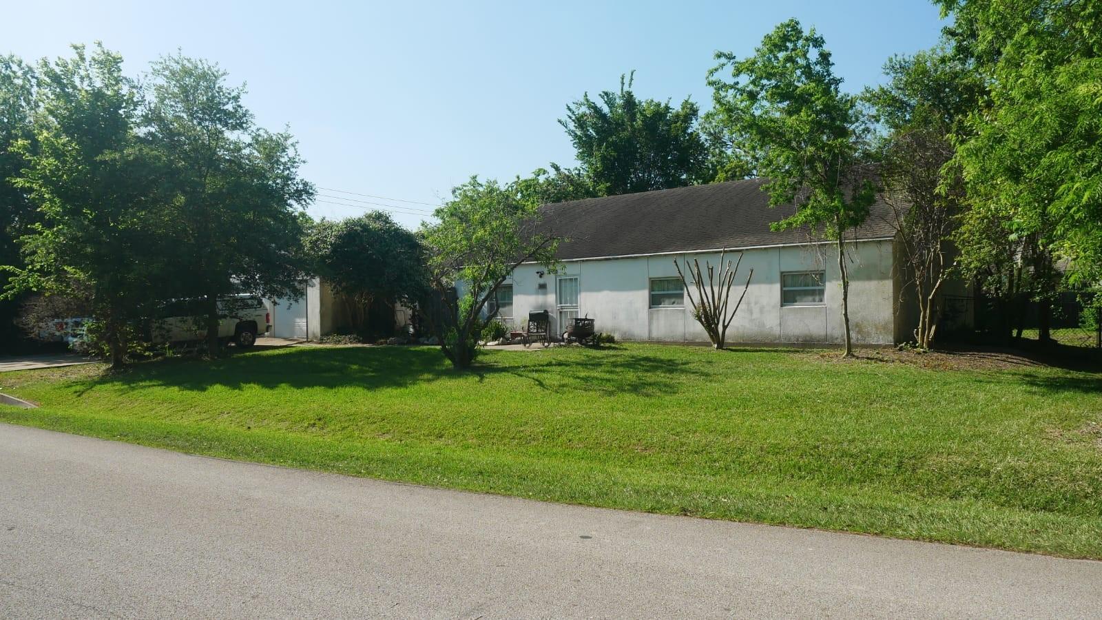 9052 Elizabeth Road Property Photo