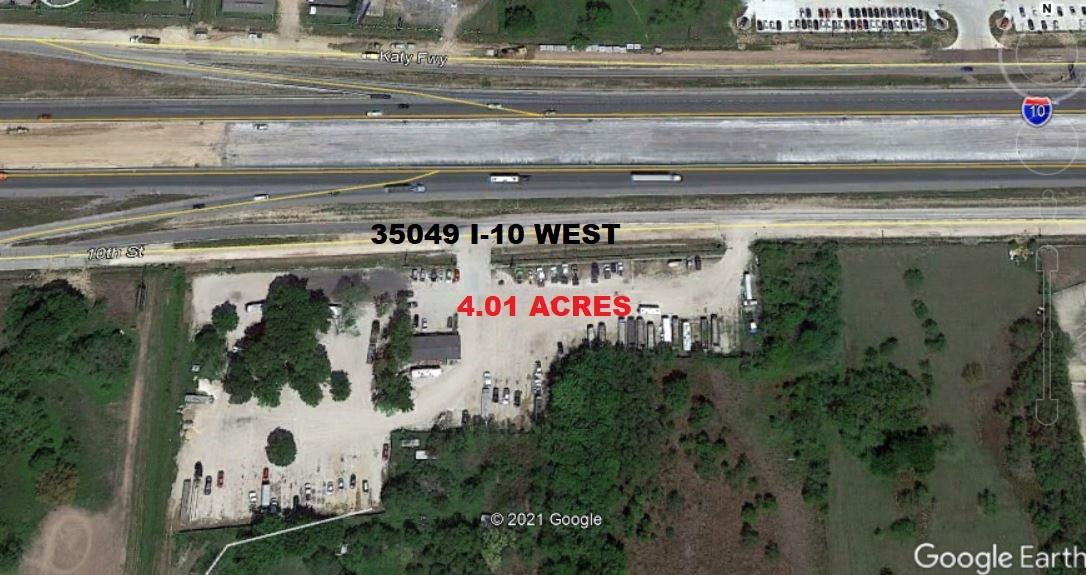 35049 I-10 West Property Photo