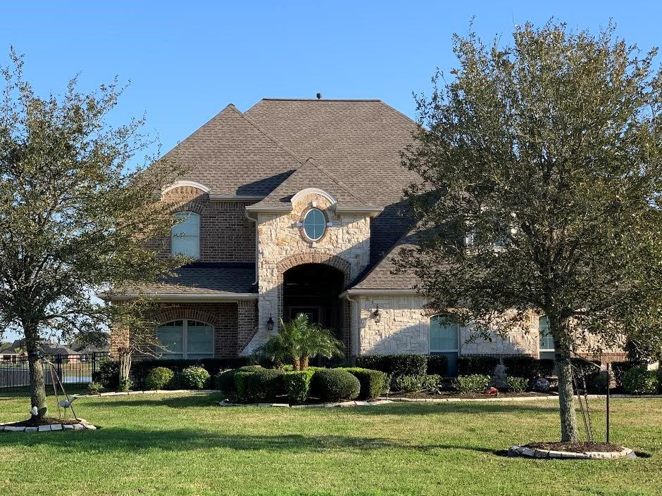 1832 Lake Landing Dr Property Photo - League City, TX real estate listing