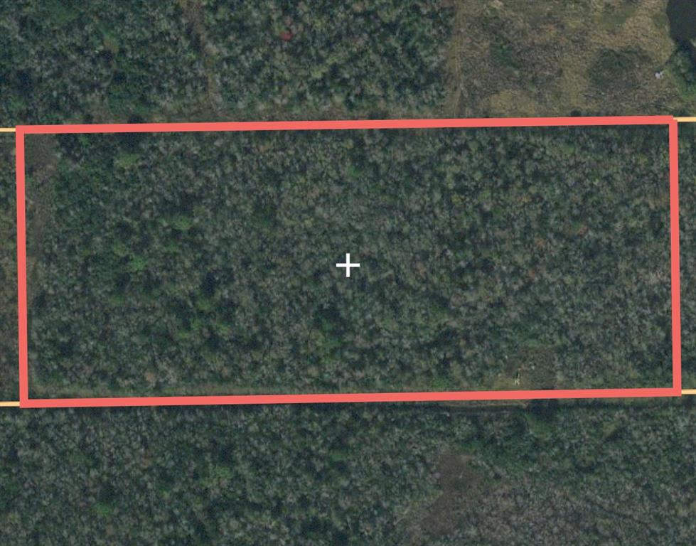 000 000 Property Photo - Mont Belvieu, TX real estate listing