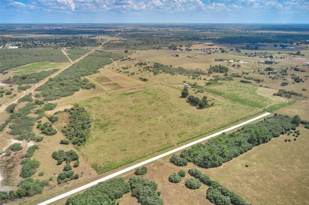 0 Fm 359 Road Property Photo - Hempstead, TX real estate listing