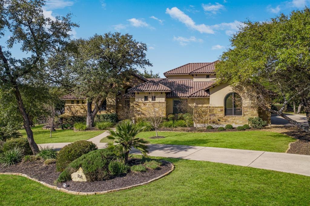 100 Peach Springs, Boerne, TX 78006 - Boerne, TX real estate listing