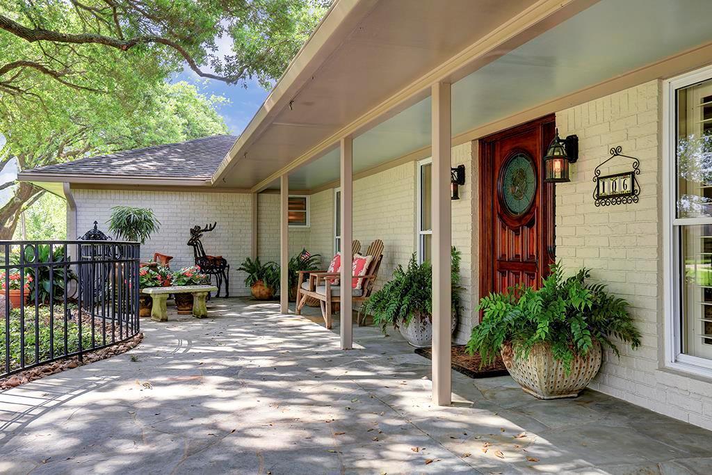 106 Capri Street N, Sugar Land, TX 77478 - Sugar Land, TX real estate listing