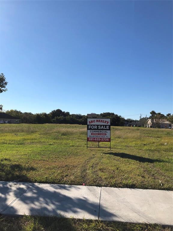 3326 Watters Road Property Photo - Pasadena, TX real estate listing
