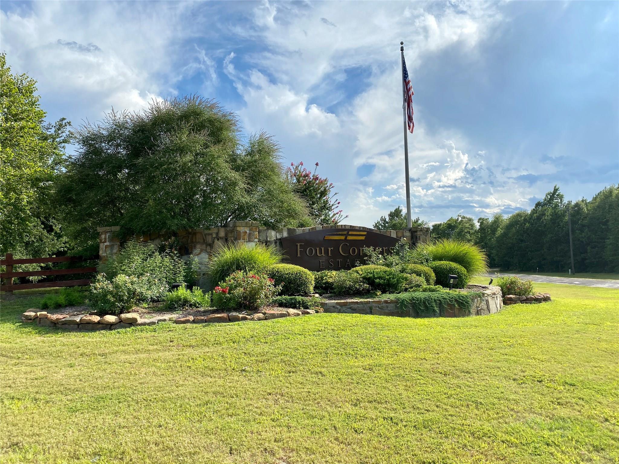 Tbd Quiet Oak Drive Property Photo