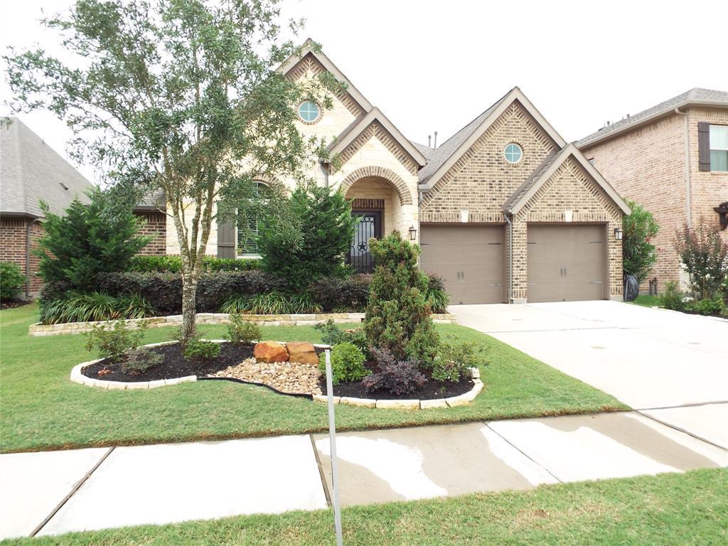 Aliana Sec 54 Real Estate Listings Main Image
