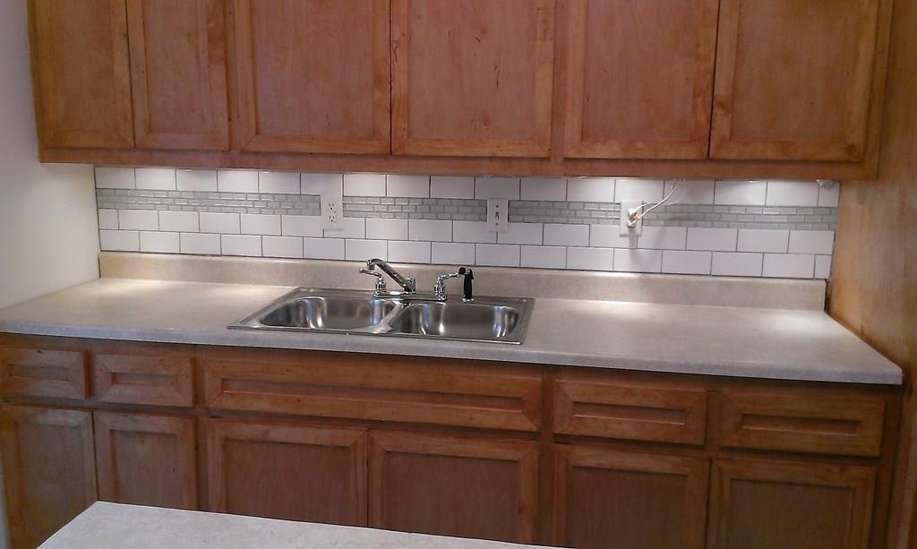 6606 Lockwood Drive #8 Property Photo - Houston, TX real estate listing