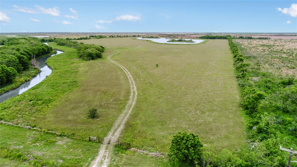 244 County Road, Wadsworth, TX 77414 - Wadsworth, TX real estate listing