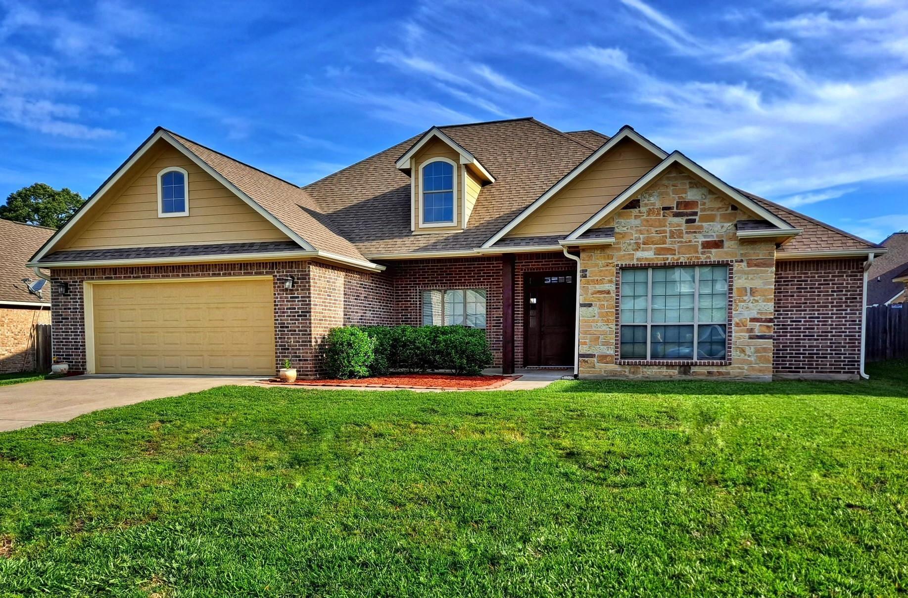 175 Westfield Loop Property Photo