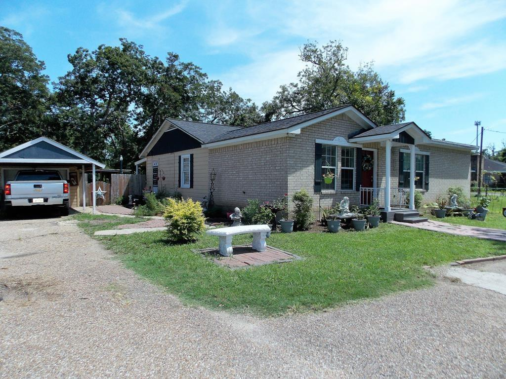 1051 Brazosport Blvd, Richwood, TX 77531 - Richwood, TX real estate listing