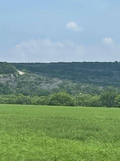 10 Lone Oak Drive Property Photo