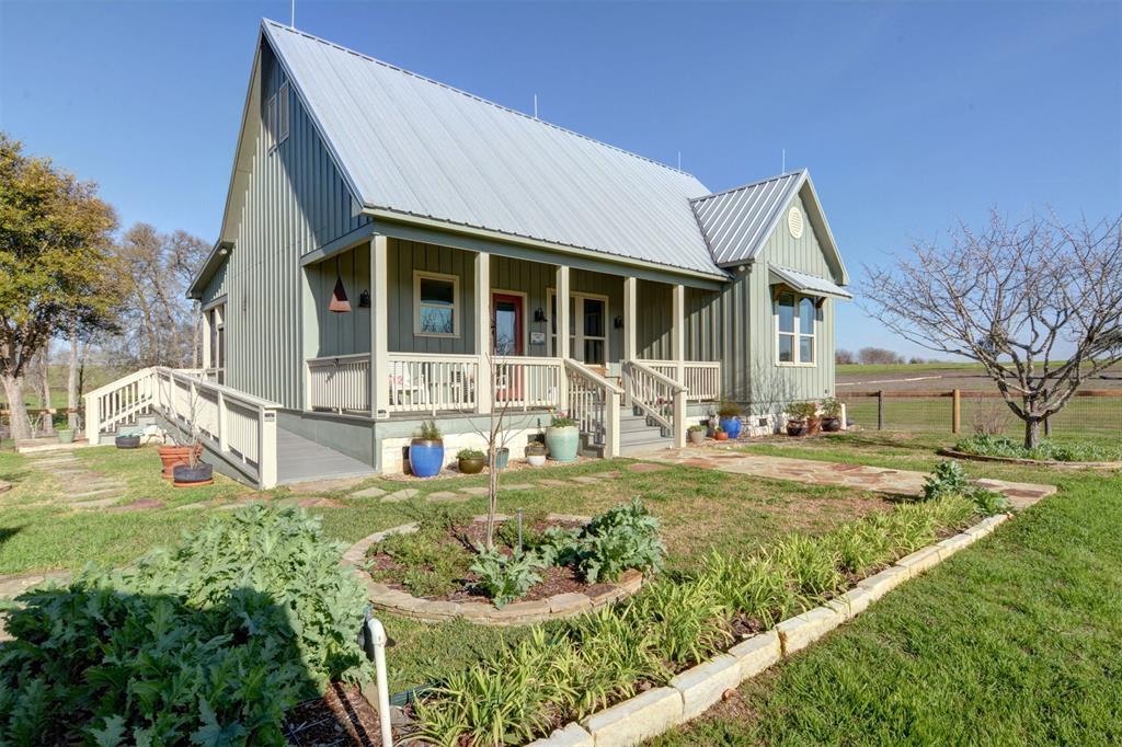 320 Blossom Hill Road Property Photo