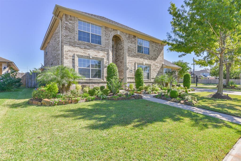 2318 E Reata Drive, Deer Park, TX 77536 - Deer Park, TX real estate listing