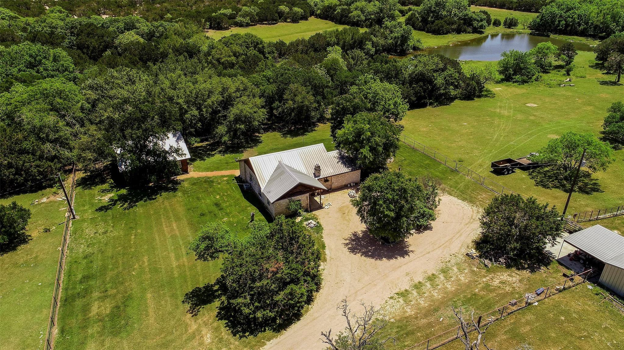 Kempner Real Estate Listings Main Image