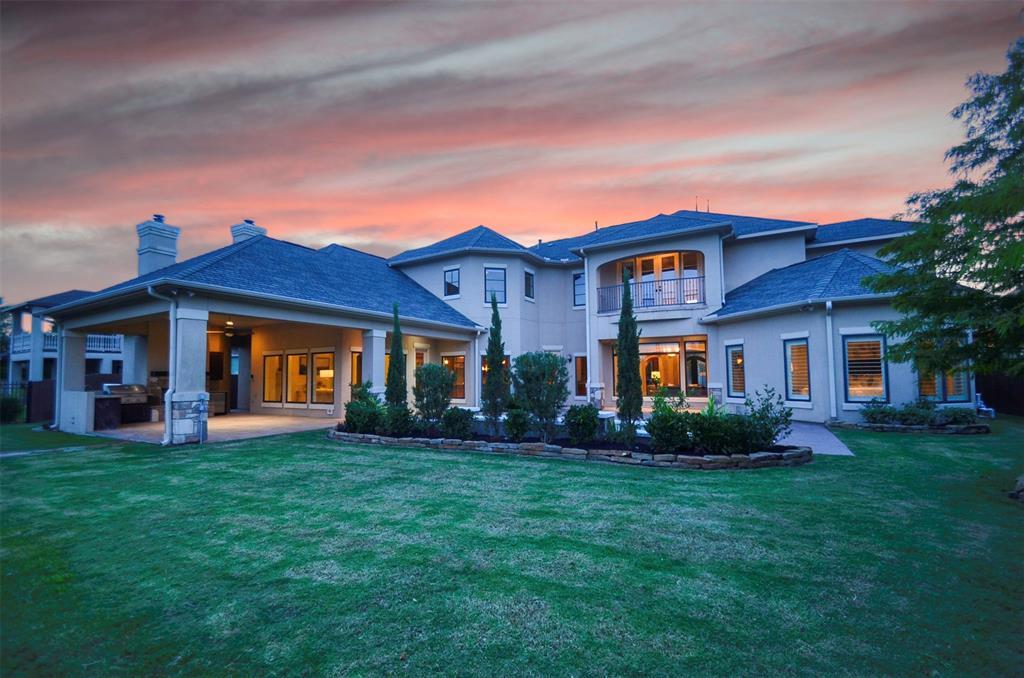 27707 Charter Lake Lane, Katy, TX 77494 - Katy, TX real estate listing