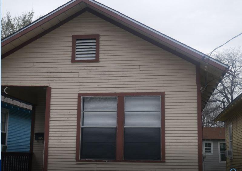 3501 Gillespie Street, Houston, TX 77020 - Houston, TX real estate listing