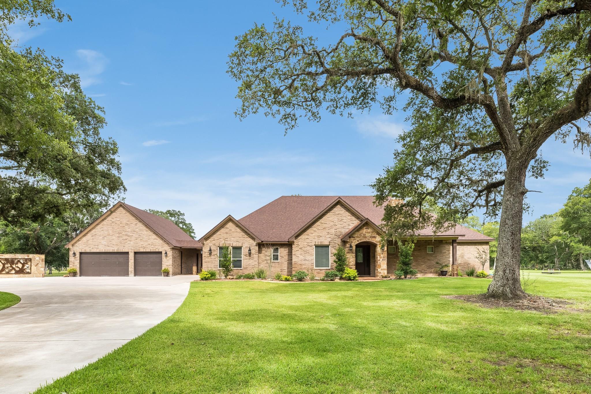 77422 Real Estate Listings Main Image