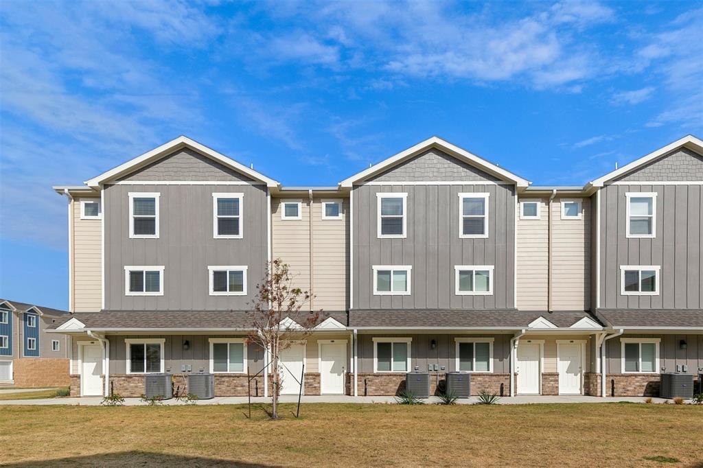 20900 Gosling Road #A-D, Spring, TX 77388 - Spring, TX real estate listing