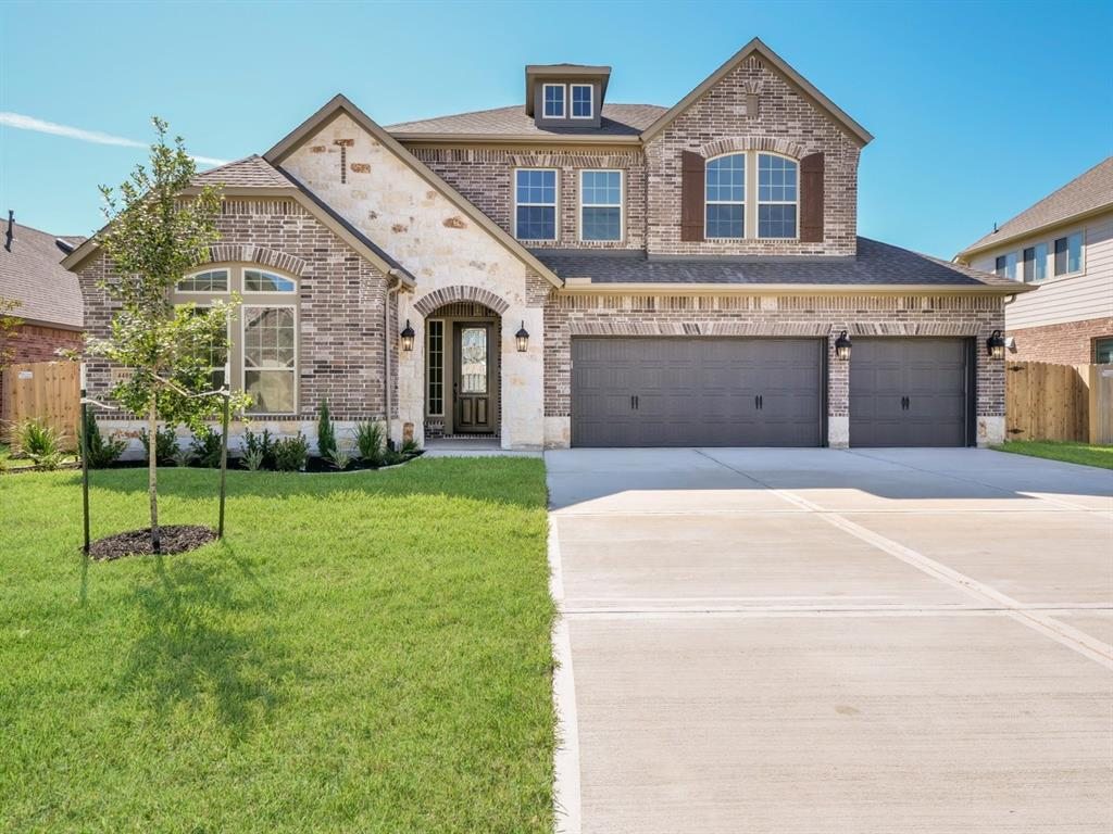 4406 Egremont Place, College Station, TX 77845 - College Station, TX real estate listing