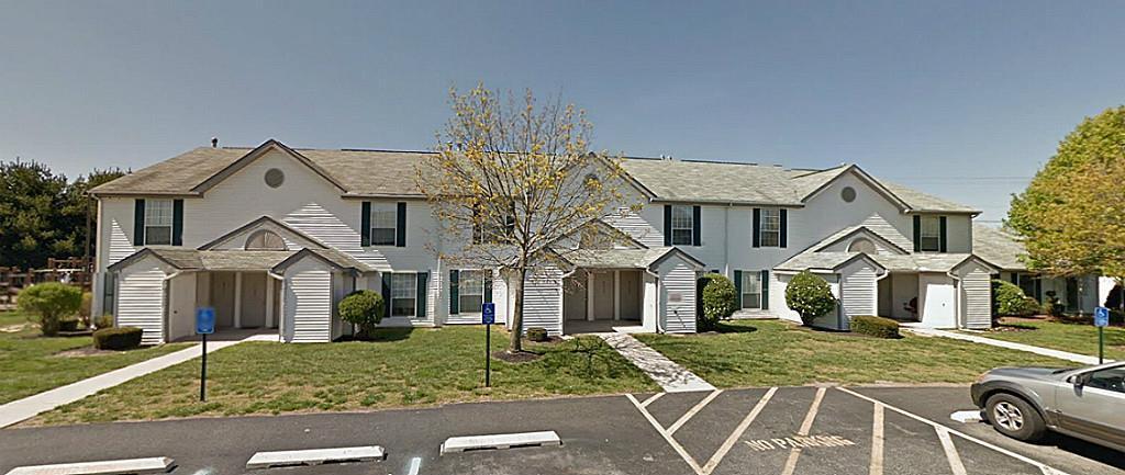 19977 Real Estate Listings Main Image