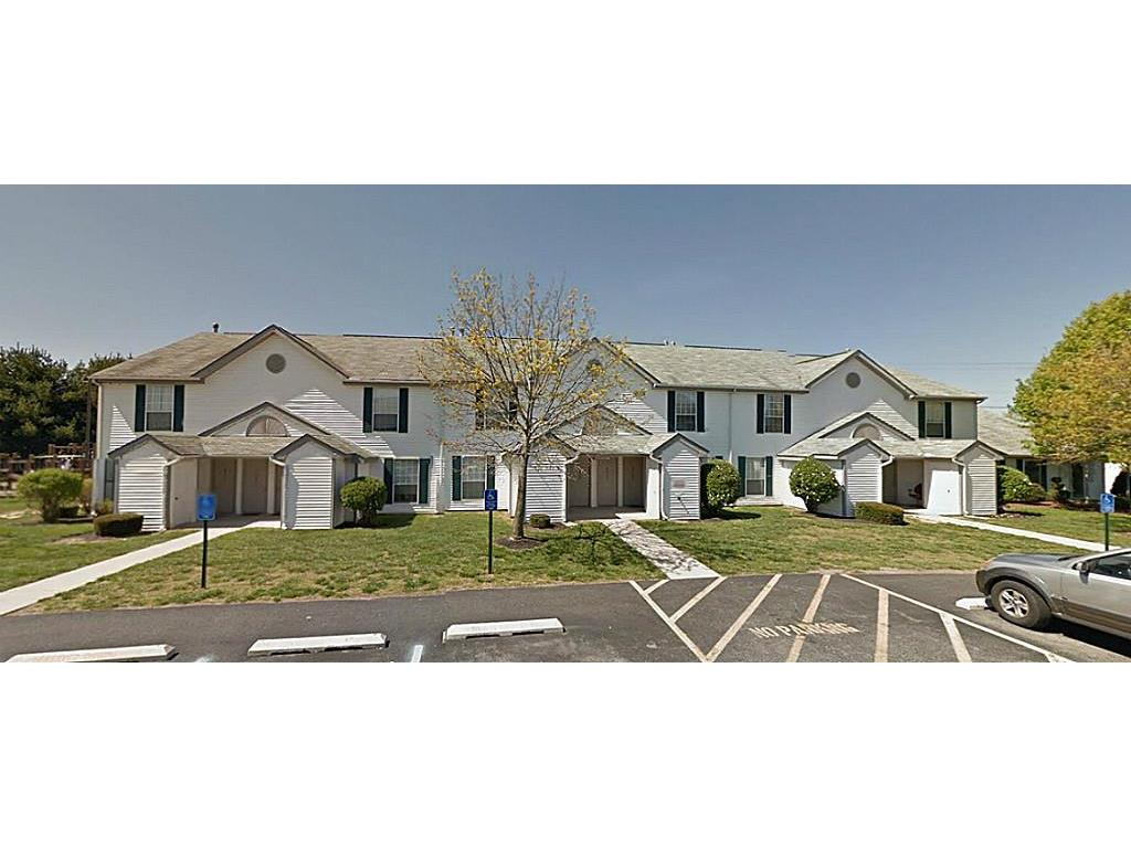 101 Talon Court Property Photo - Other, DE real estate listing