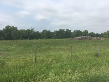 0 Chocolate Bayou Rd County Rd 89 Property Photo - Manvel, TX real estate listing