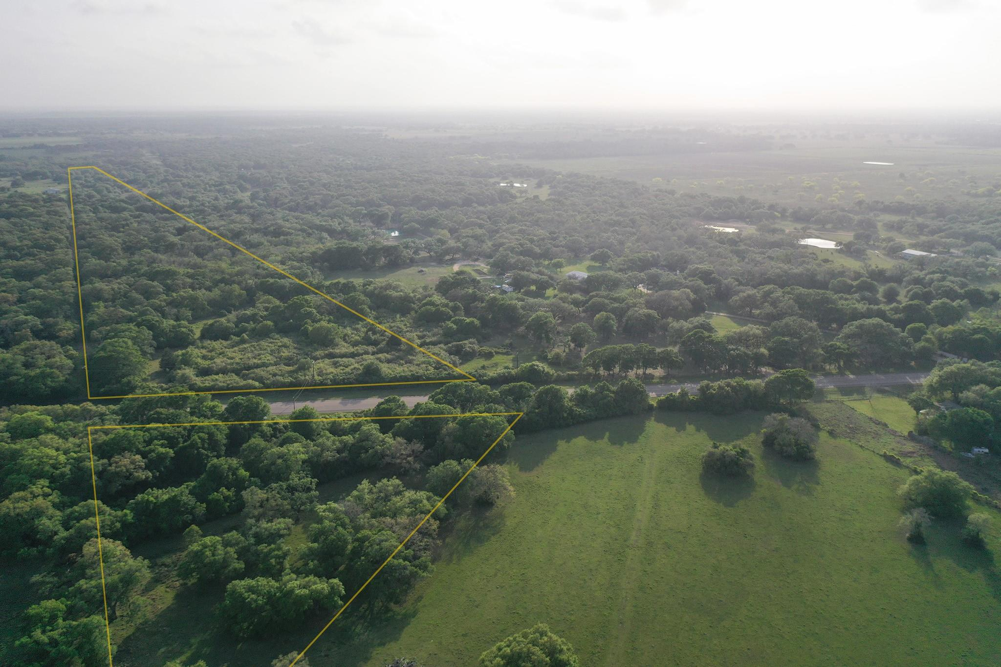 0 St Hwy 111 N Property Photo - Edna, TX real estate listing