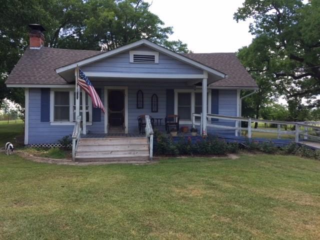 197 Loyale P Road, Corrigan, TX 75939 - Corrigan, TX real estate listing