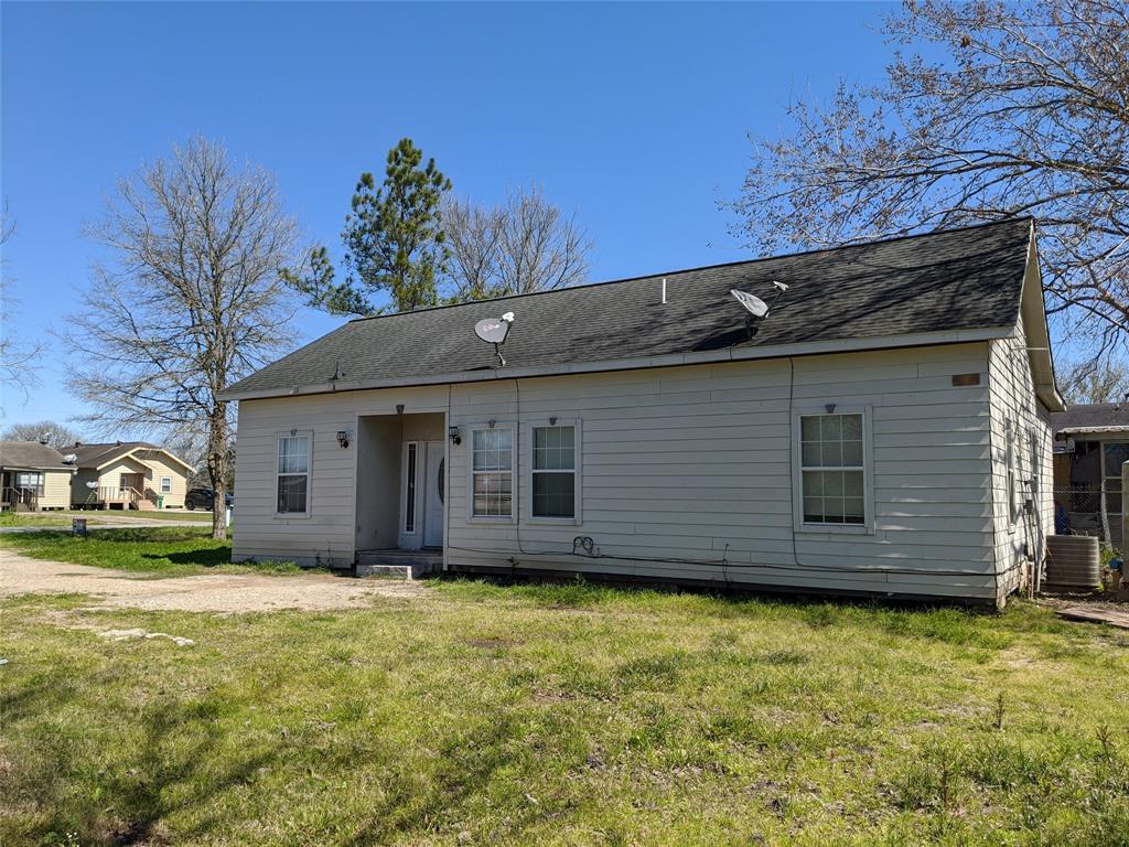 306 Maguire, Arcola, TX 77583 - Arcola, TX real estate listing