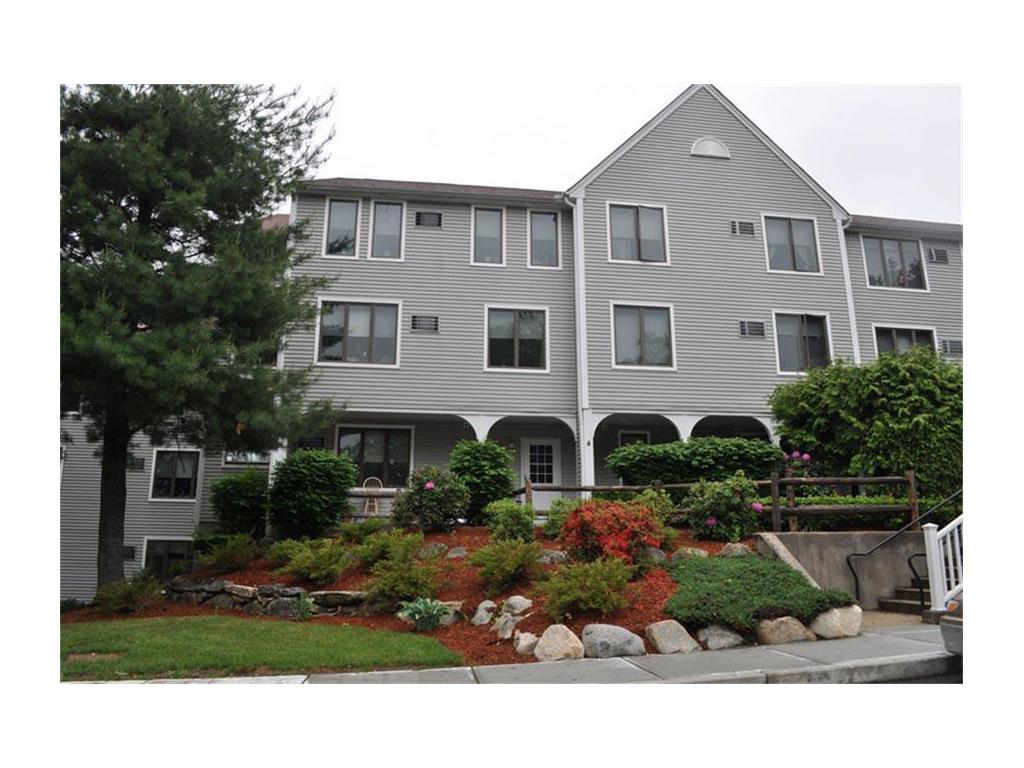 01749 Real Estate Listings Main Image