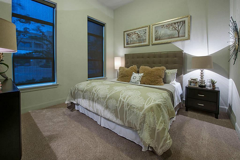 4410 Westheimer #4407 Property Photo