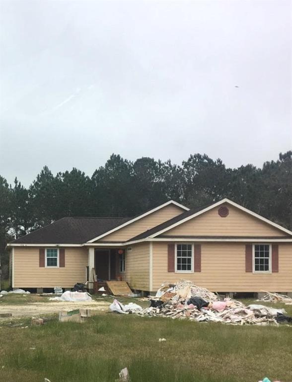 43519 Interstate 10 Property Photo - Winnie, TX real estate listing
