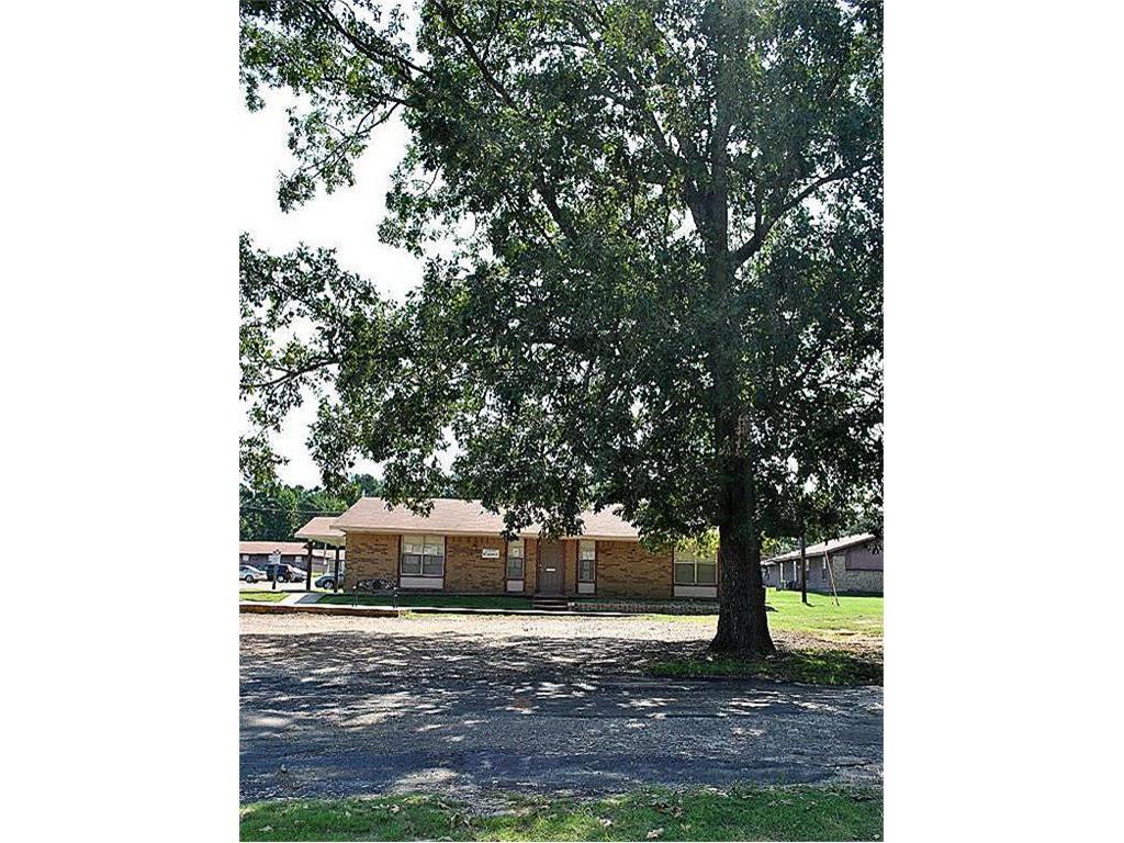 1300 Courtland Road, Atlanta, TX 75551 - Atlanta, TX real estate listing
