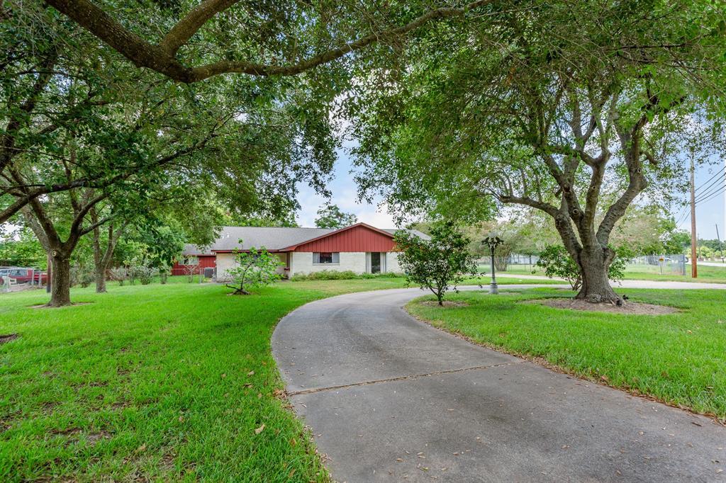 4926 Allen Genoa Road, Houston, TX 77504 - Houston, TX real estate listing