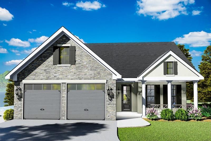 1904 Lynn St, El Campo, TX 77437 - El Campo, TX real estate listing