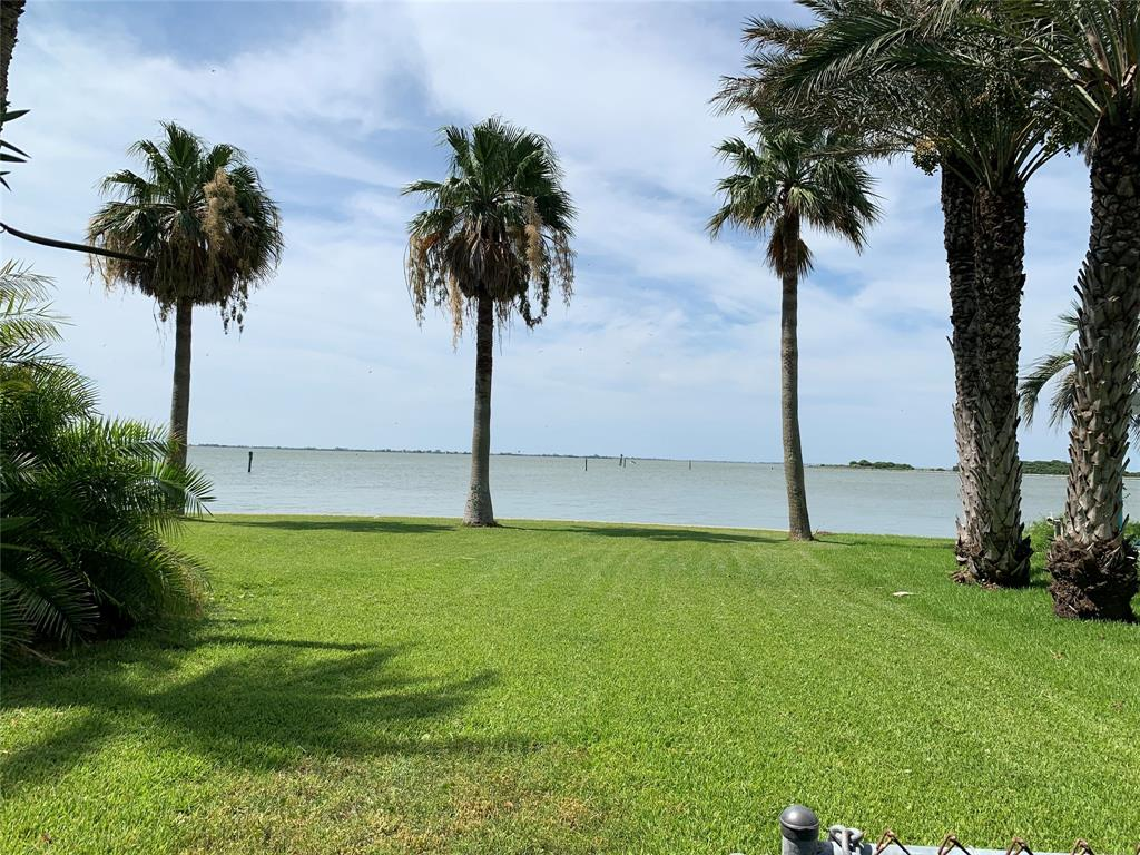 Galveston County Real Estate Listings Main Image