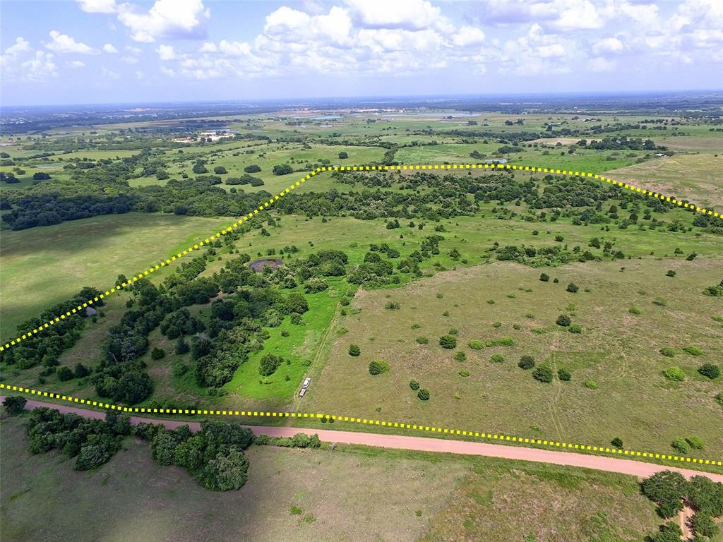 TBD Anders Bottom Road, La Grange, TX 78945 - La Grange, TX real estate listing