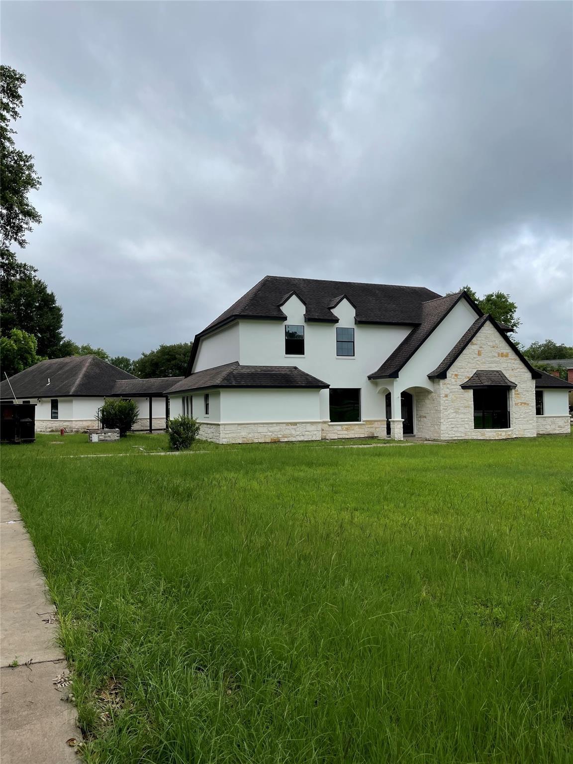 17315 Swansbury Drive Property Photo 1